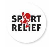 Sport feat