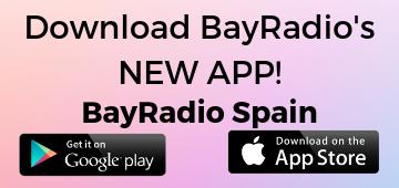Frequencies Bay Radio