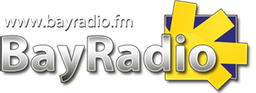 Bay Radio - Broadcasting along Spain's Mediterranean Coast