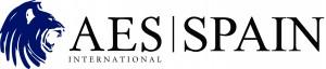 AES Spain International