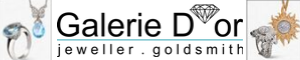 Galerie D'or Banner