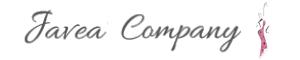 Javea Company Banner