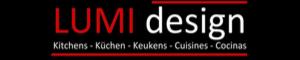 Lumi Design Banner