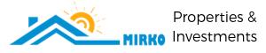 Mirko Banner