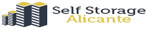 Self Storage Alicante