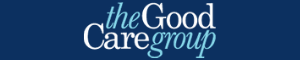 The Good Care Group Banner