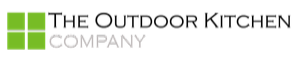 The Outdoor Kitchen Company Banner