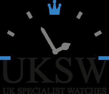 UK watch