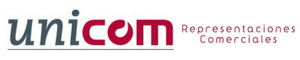 Unicom Banner