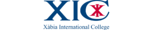 XIC Banner (1)