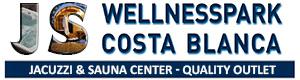 Wellnesspark Costa Blanca