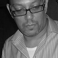 Mick Fuller