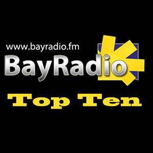 Bay Radio Top Ten