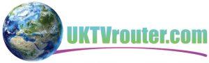 uktvrouter.com_logo