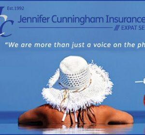 Jennifer Cunningham