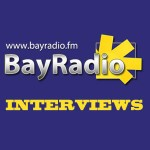 Bay Radio Interviews