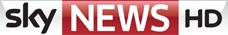 sky_news_logo
