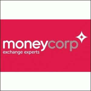 Moneycorp border