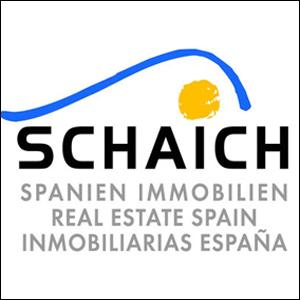 Schaich border