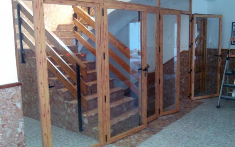 preventorio-doors2
