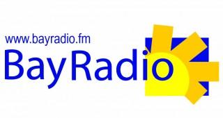 Bay Radio logo