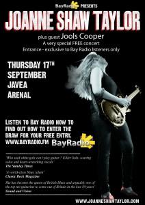 bay radio a3 1 english