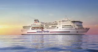 Brit Ferry