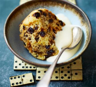 spotted dick1