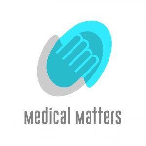 Medical-Matters_SchetsOverzicht-05