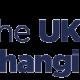 ukce-logo-horizontal