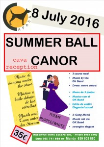 CANOR2016poster (1)