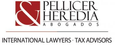 Pellicer_Heredia-1423313958