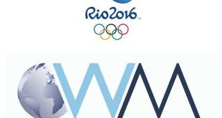 CWM Olympics