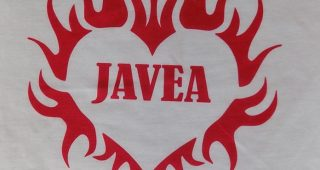 javea-town-with-big-heart