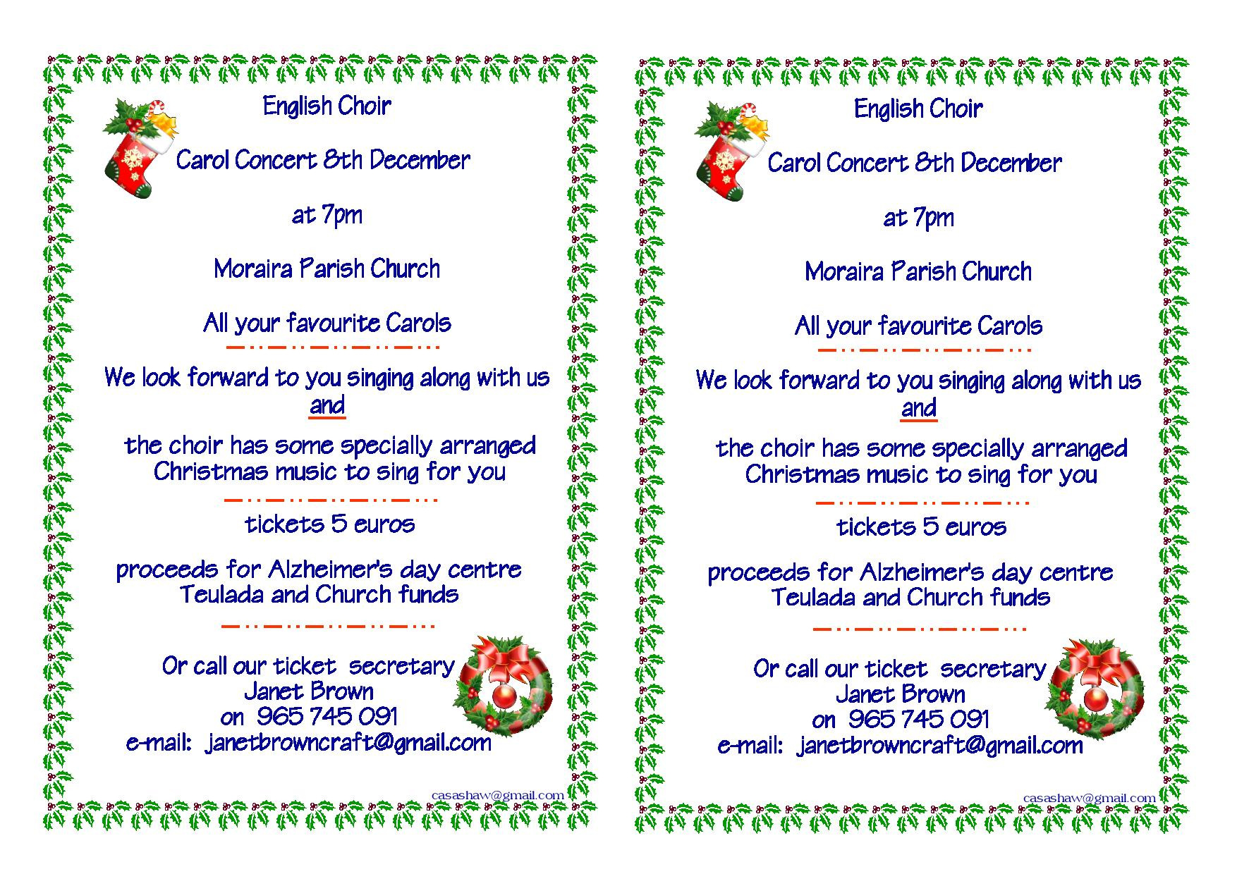 carol-concert-page-001