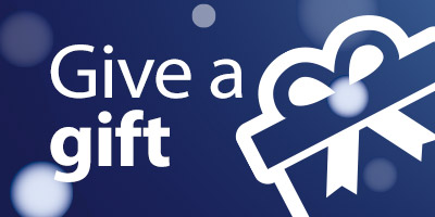 gift-appeal-button