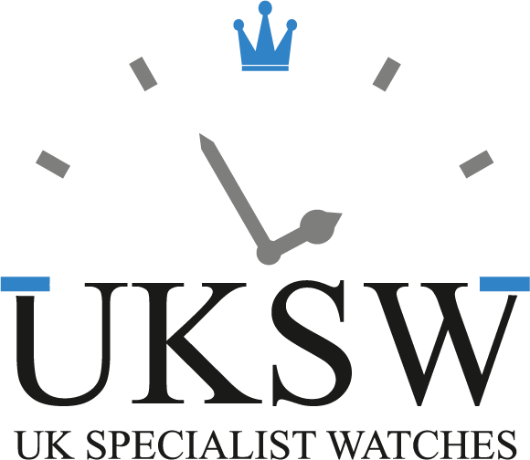 UK watch