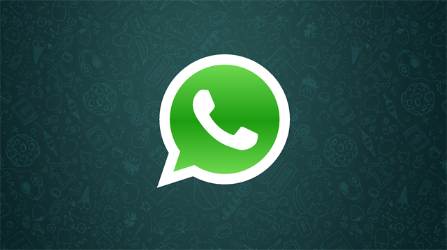 whats app