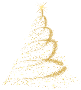 Design-use_Christmas_Tree_PNG_Clip-Art
