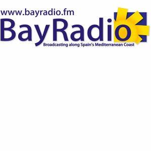 BayRadio Testimonials