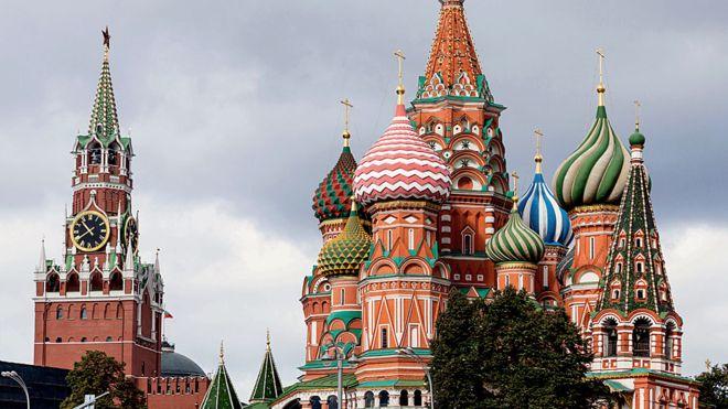 _100569317_kremlin_getty