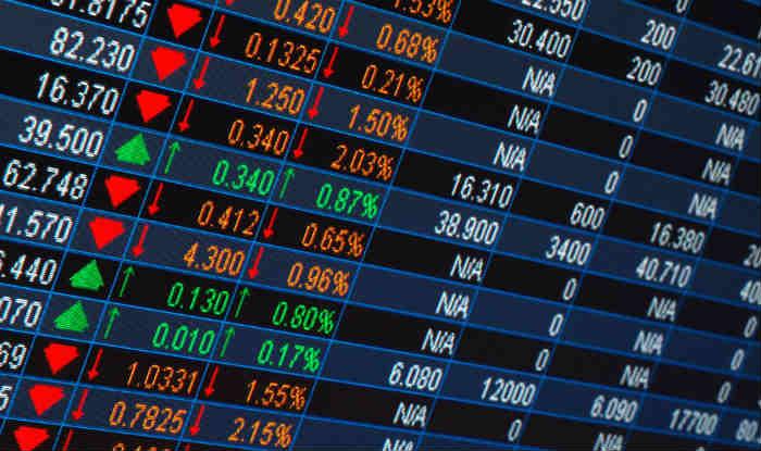 stocks-shares
