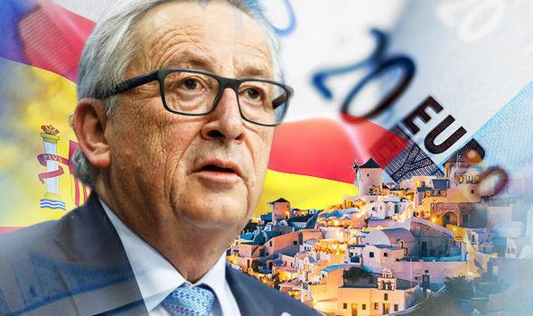 Juncker-950026