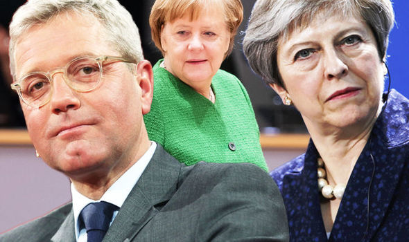 brexit-news-latest-germany-eu-trade-deal-update-944427