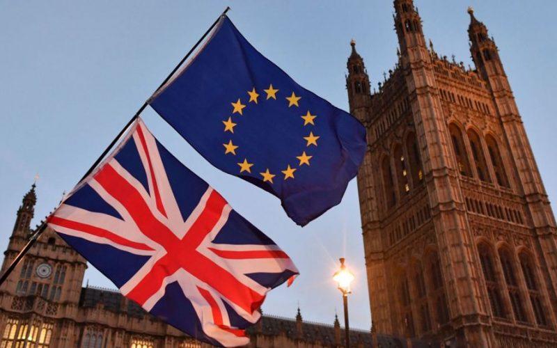 skynews-brexit-parliament-eu-flag_4208023