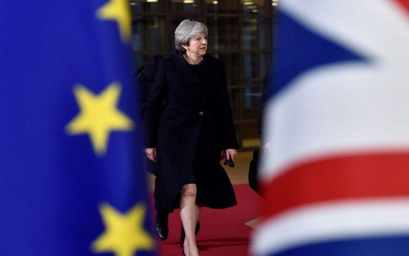 skynews-brexit-theresa-may_4183366