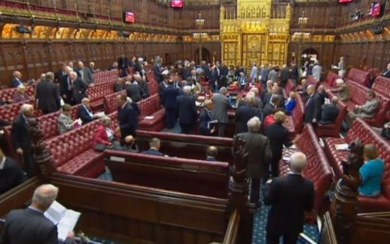 skynews-house-of-lords-parliament_4291009