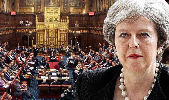 Brexit-news-956579