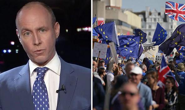 Brexit-news-EU-UK-customs-union-BBC-Theresa-May-951023
