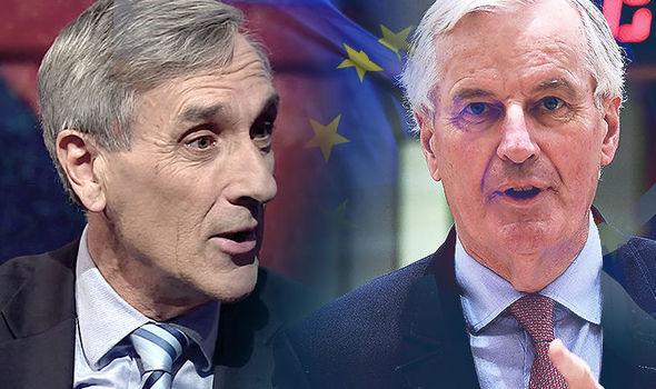 Brexit-news-uk-eu-956175